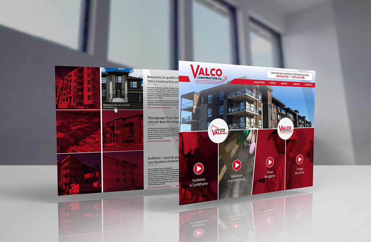 valco_web