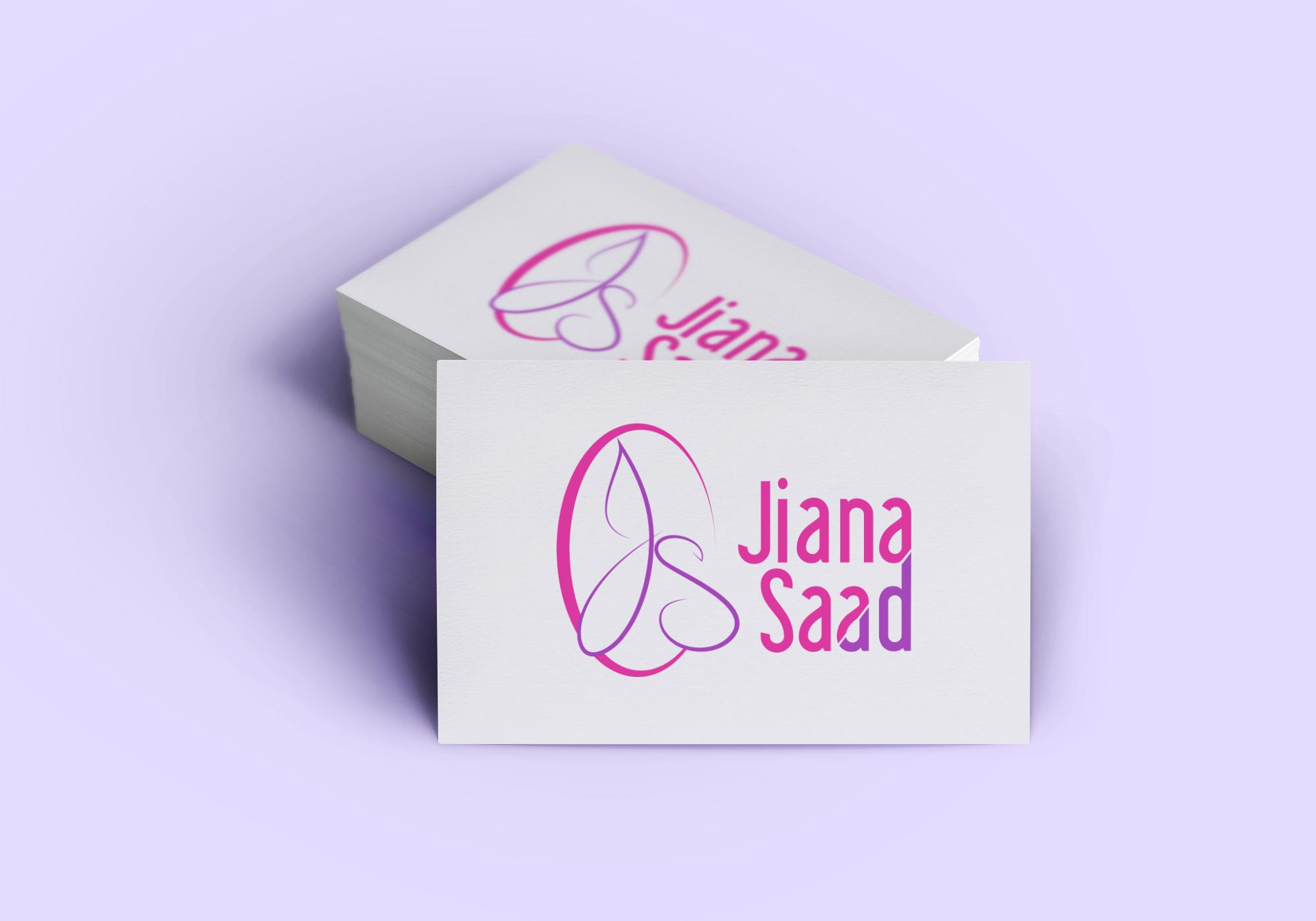 jiana