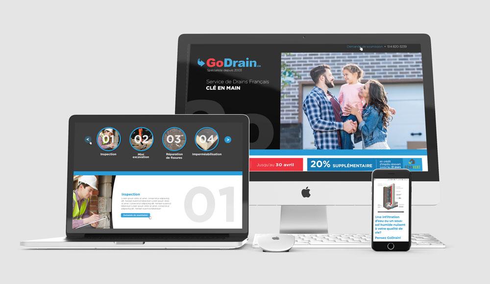 godrain_siteweb